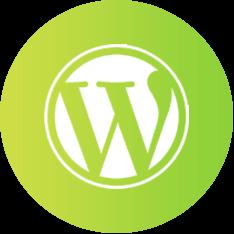 3.WordPress